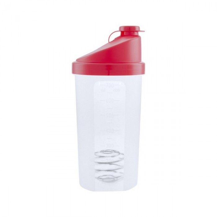 Polypropylene Drink Bottle (700 ml) 144528