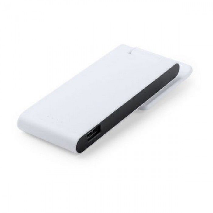 Mobile Phone Holder with Power Bank 4000 mAh 144987