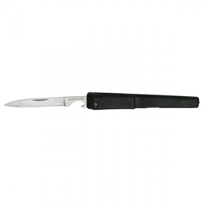 Penknife with Opener 148230
