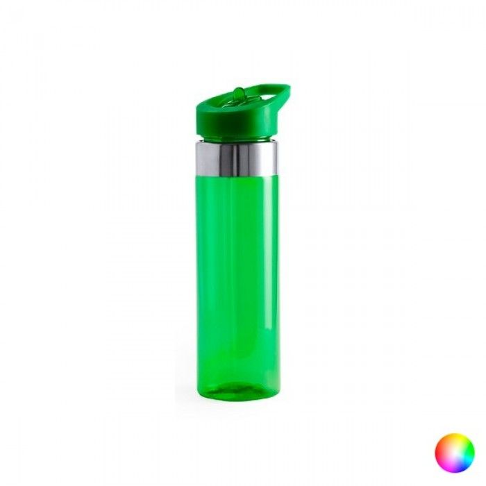 Heat-resistant Tritan Bottle (650 ml) 145887