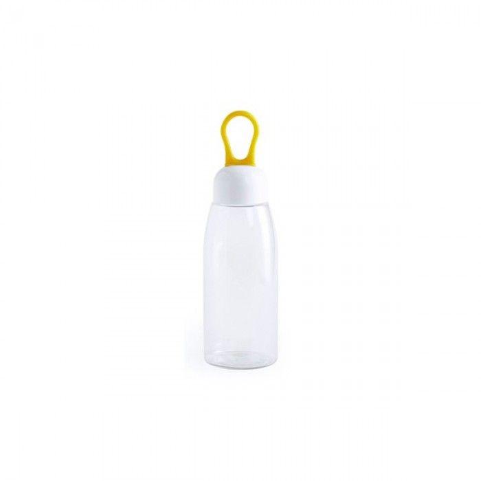 Heat-resistant Tritan Bottle (480 ml) 145885