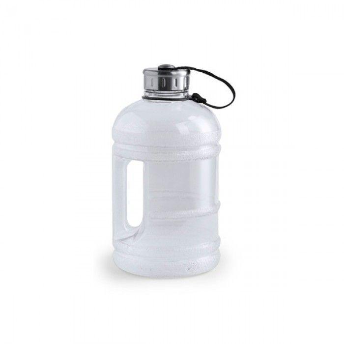 Bidón de Plástico PET (1,89 L) 145979