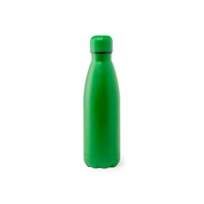 Bottle (790 ml) 146163 Stainless steel (790 Ml) 146163