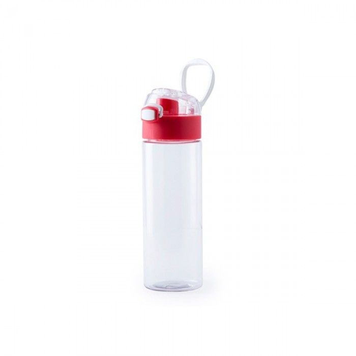 Heat-resistant Tritan Bottle (580 ml) 146174