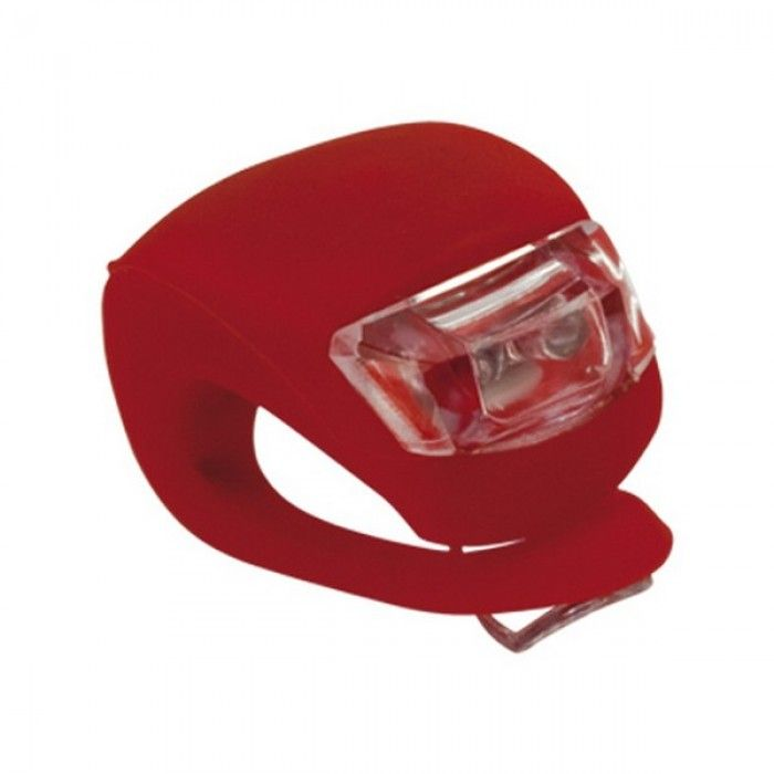 Lanterna LED para Biciclet 143685