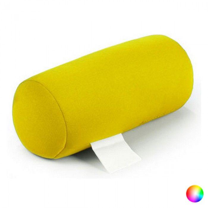 Headrest (21 x 9 cm) 144538