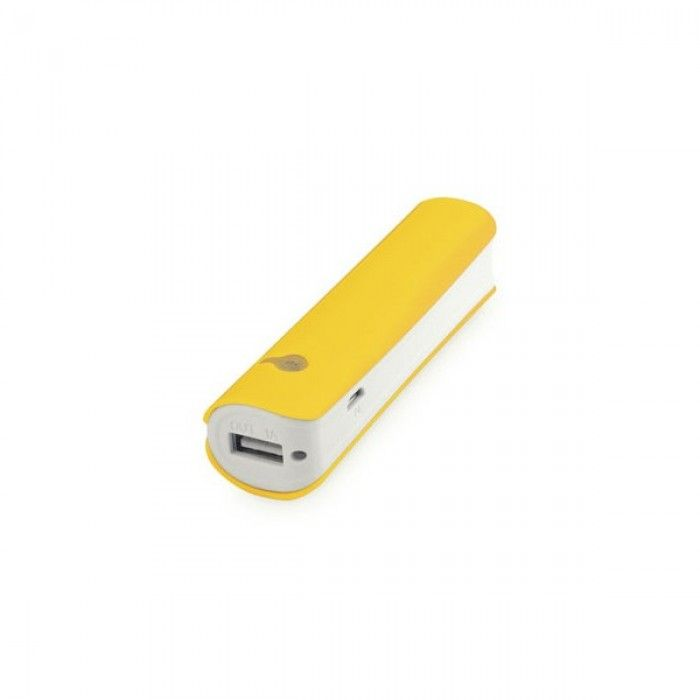 Power Bank 2.200 mAh 144741