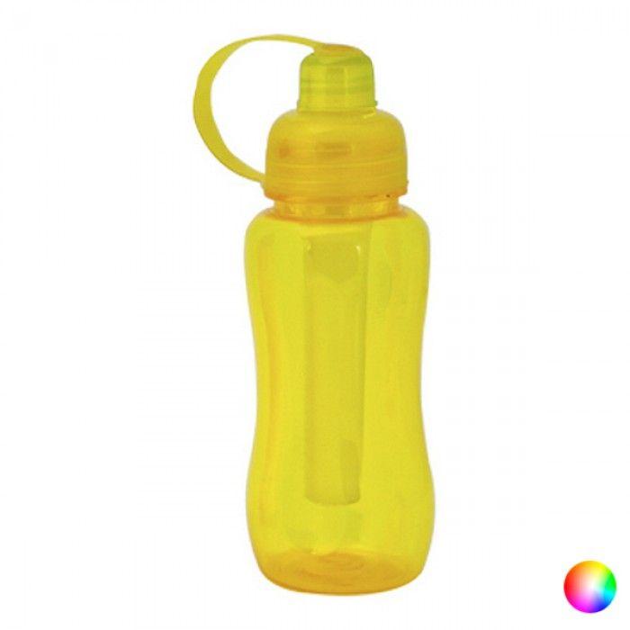 Garrafa de Poliestireno (600 ml) 143982