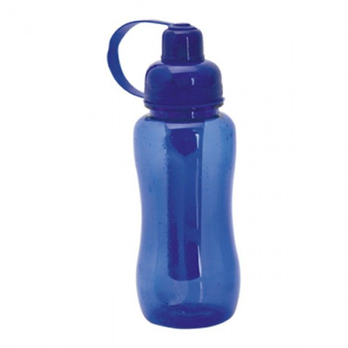 Polystyrene Container (600 ml) 143982