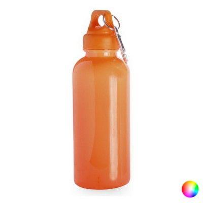 Garrafa de Poliestireno (600 ml) 144596