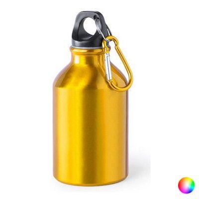 Garrafa de Alumínio (330 ml) 144821
