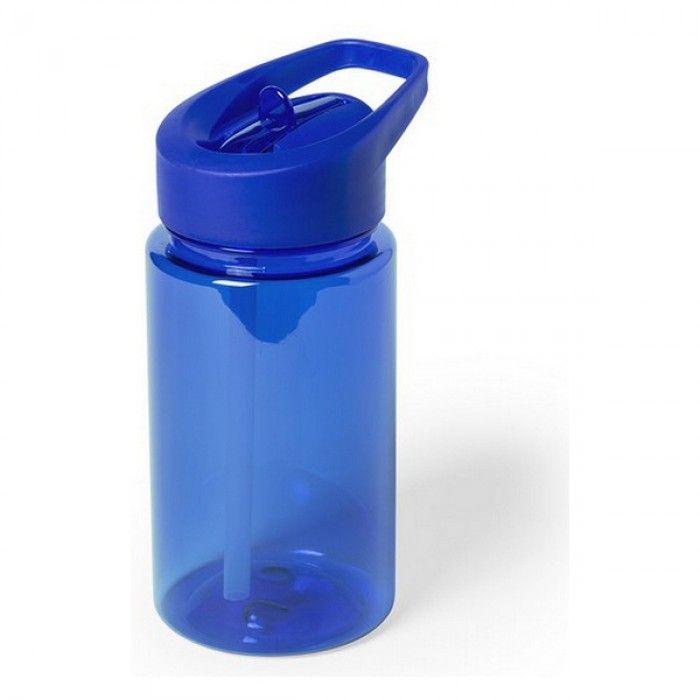 Bidón de Tritán Resistente al Calor (440 ml) 145560
