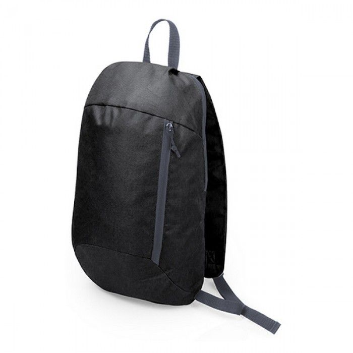 Multipurpose Backpack 145228