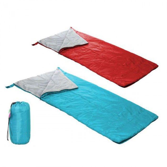 Saco de Dormir 113289 (180 X 70 cm)