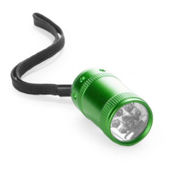 Lanterna LED 143737
