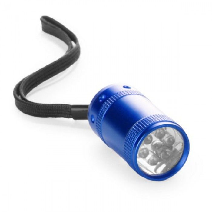 Torch LED 143737