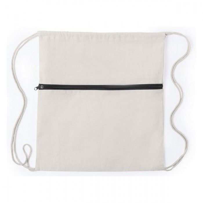 Backpack with Strings 145723