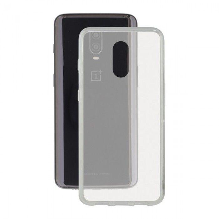 Mobile cover One Plus 6t KSIX Flex