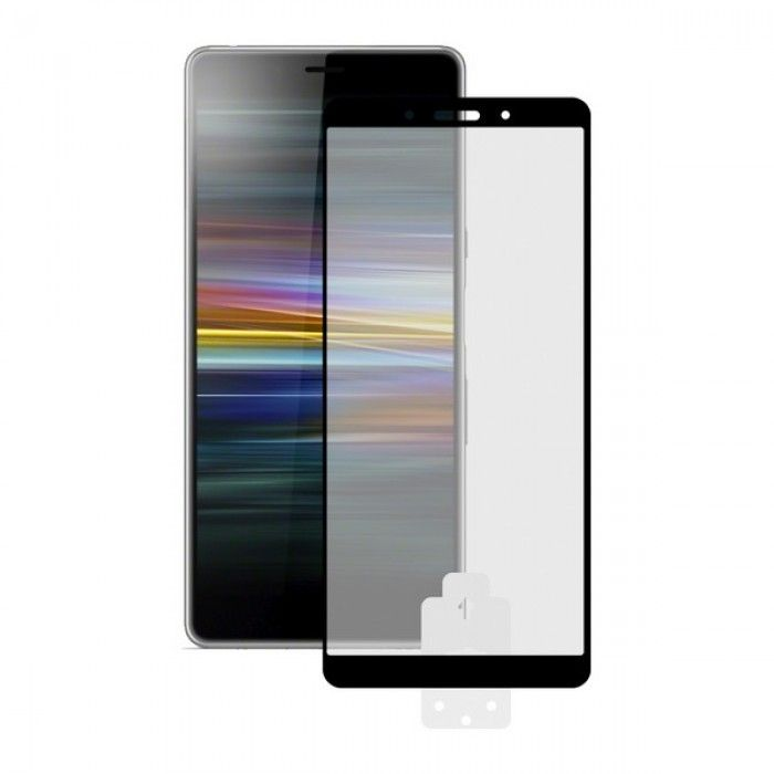 Tempered Glass Screen Protector Sony Xperia L3