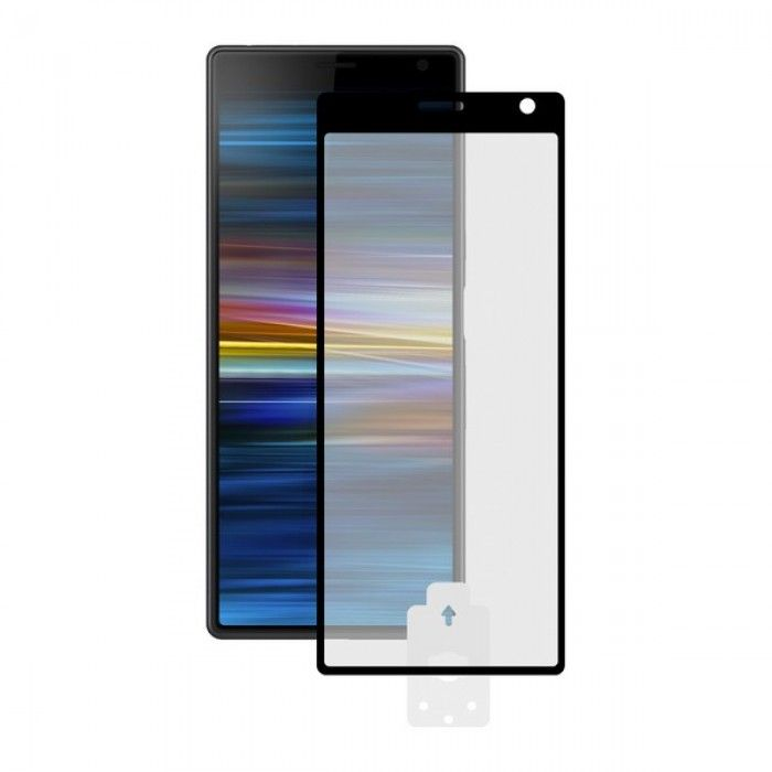 Tempered Glass Screen Protector Sony Xperia 10 KSIX