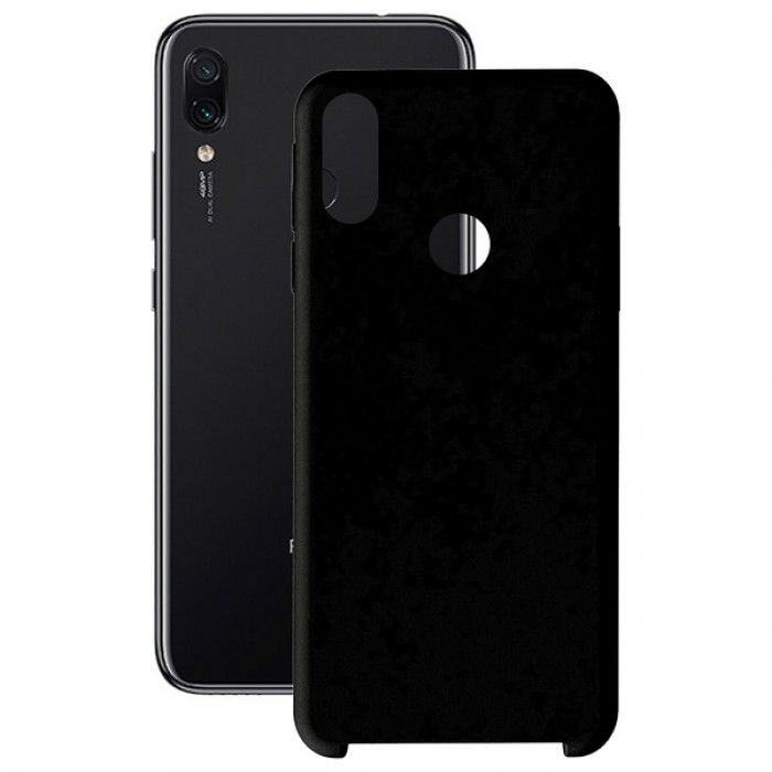 Mobile cover Xiaomi Redmi 7 KSIX