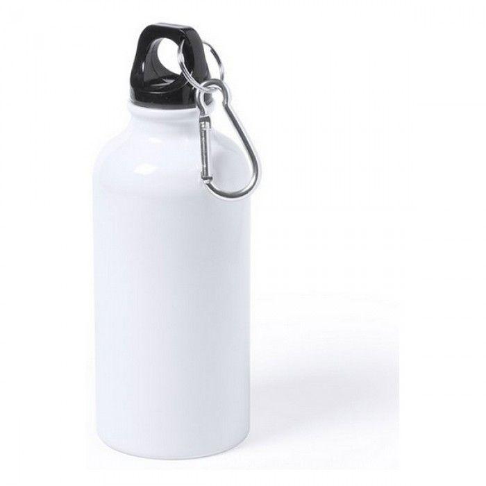 Garrafa de Alumínio (400 ml) 145341