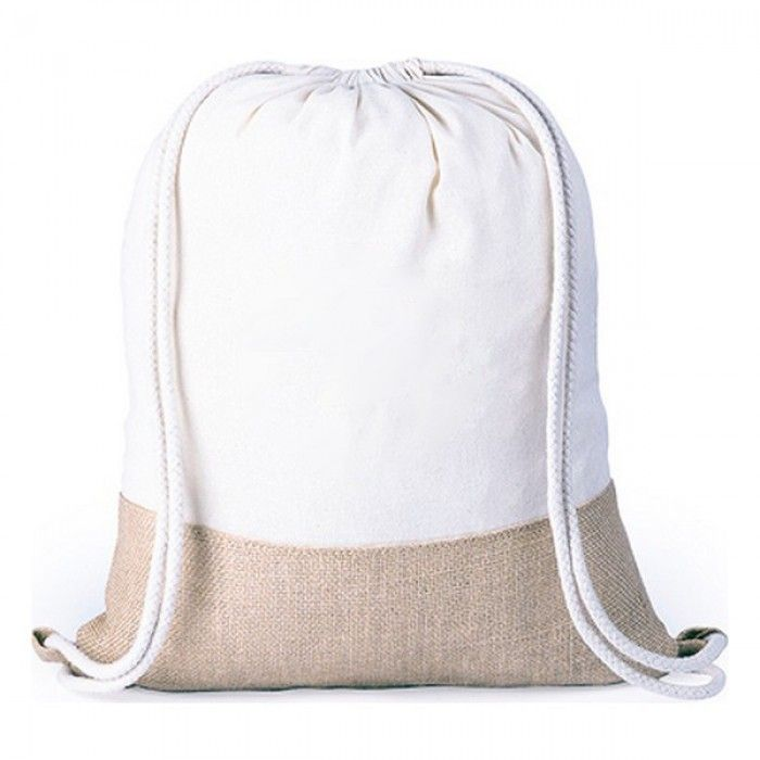 Backpack with Strings 145982