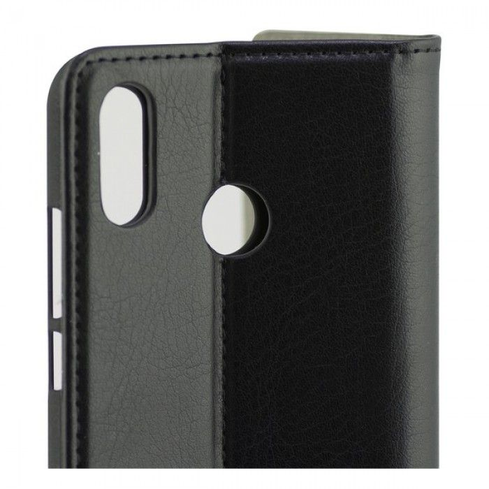 Folio Mobile Phone Case Huawei P20 Lite KSIX Standing Slim