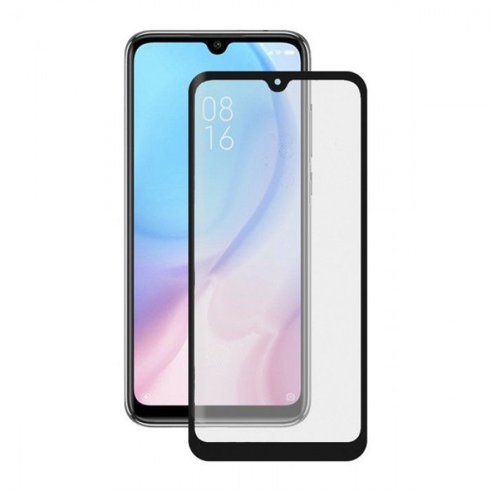 Tempered Glass Screen Protector Xiaomi Mi A3 KSIX Extreme 2.5D