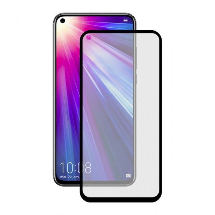 Tempered Glass Screen Protector Honor 20 KSIX Extreme 2.5D