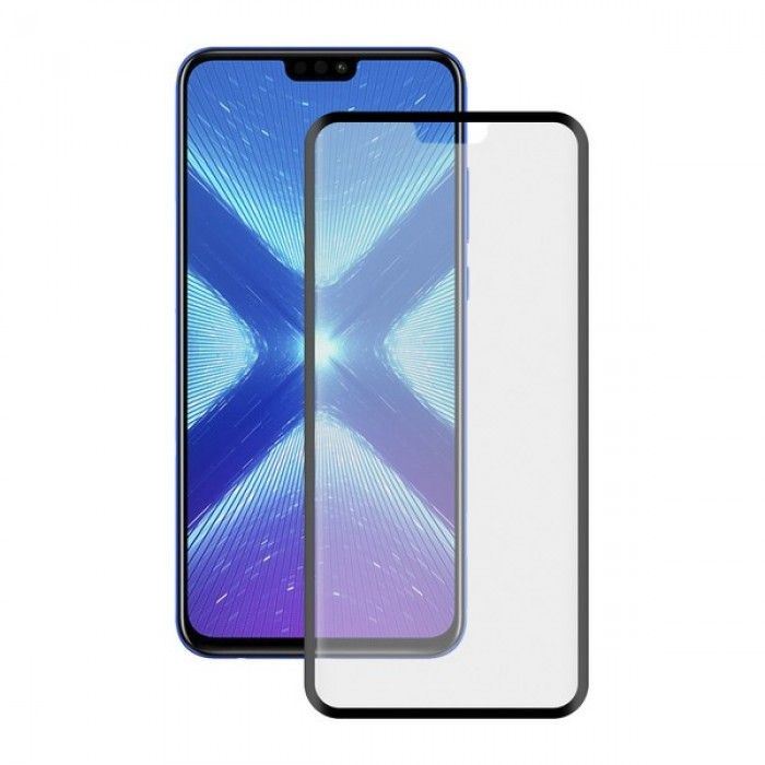 Tempered Glass Screen Protector Honor 9x KSIX Extreme 2.5D