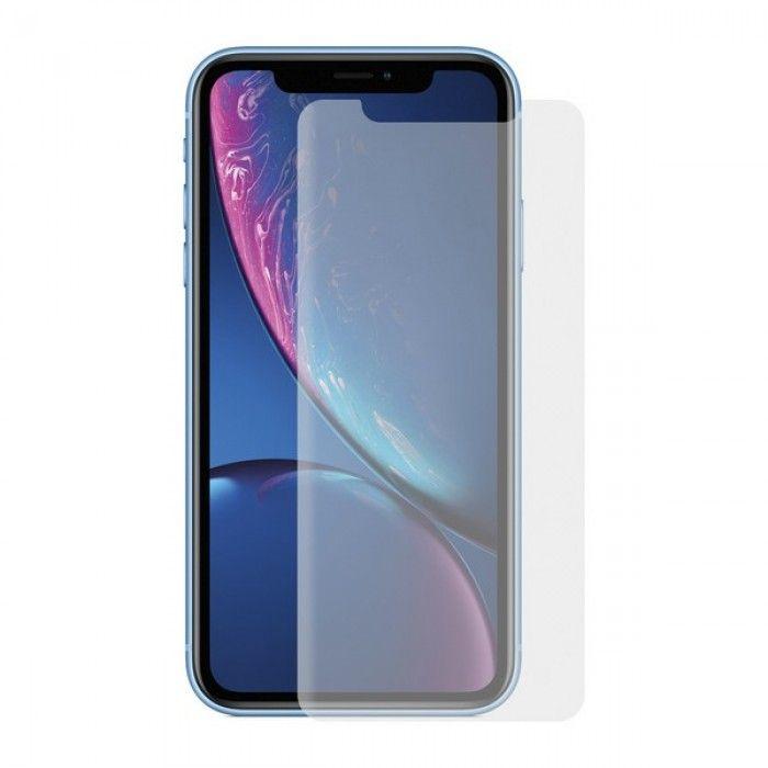 Protector de Pantalla Cristal Templado Iphone 11 KSIX Extreme 2.5D