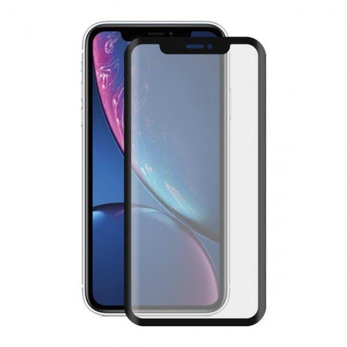 Protetor de Ecrã Vidro Temperado Iphone 11 KSIX Extreme 2.5D