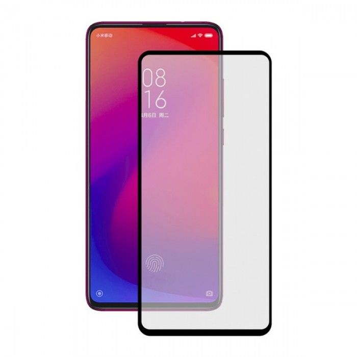 Tempered Glass Screen Protector Xiaomi Redmi K20 KSIX Extreme 2.5D