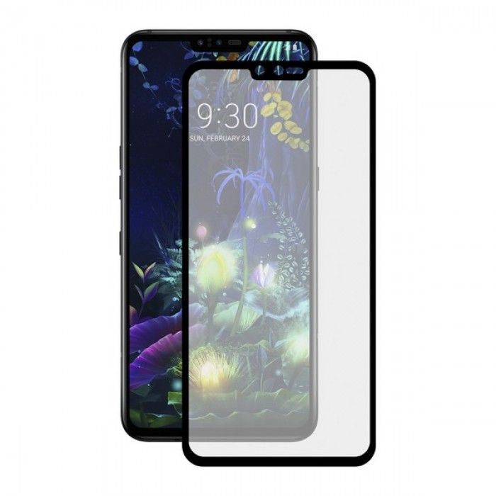 Tempered Glass Screen Protector Lg V5 Extreme 2.5D