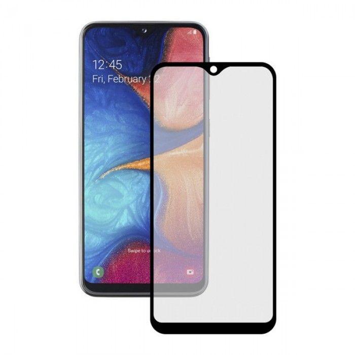 Protetor de Ecrã Vidro Temperado Samsung Galaxy A20e KSIX Extreme 2.5D