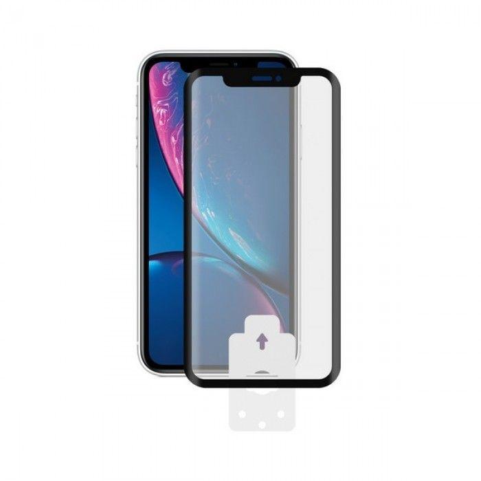 Protetor de Ecrã Vidro Temperado Iphone 11 Pro Max KSIX