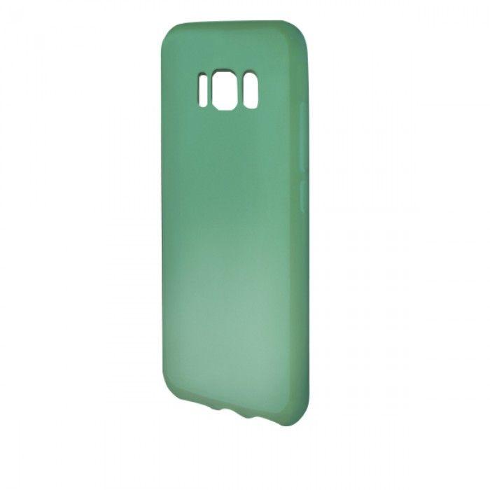 Funda para Móvil Samsung Galaxy S8 Flex Sense Luminiscente