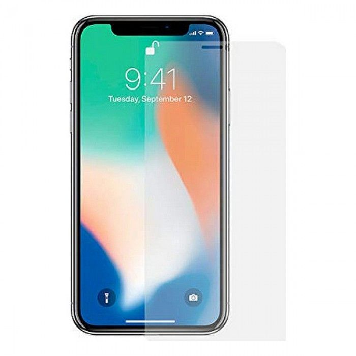 Tempered Glass Screen Protector Iphone 11 Pro Max Contact Extreme 2.5D