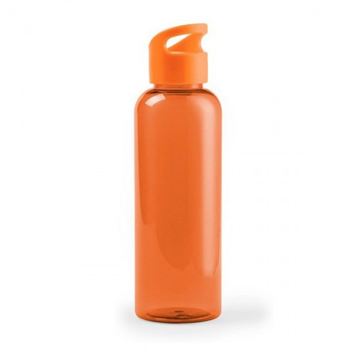 Tritan Bottle (530 ml) 146297