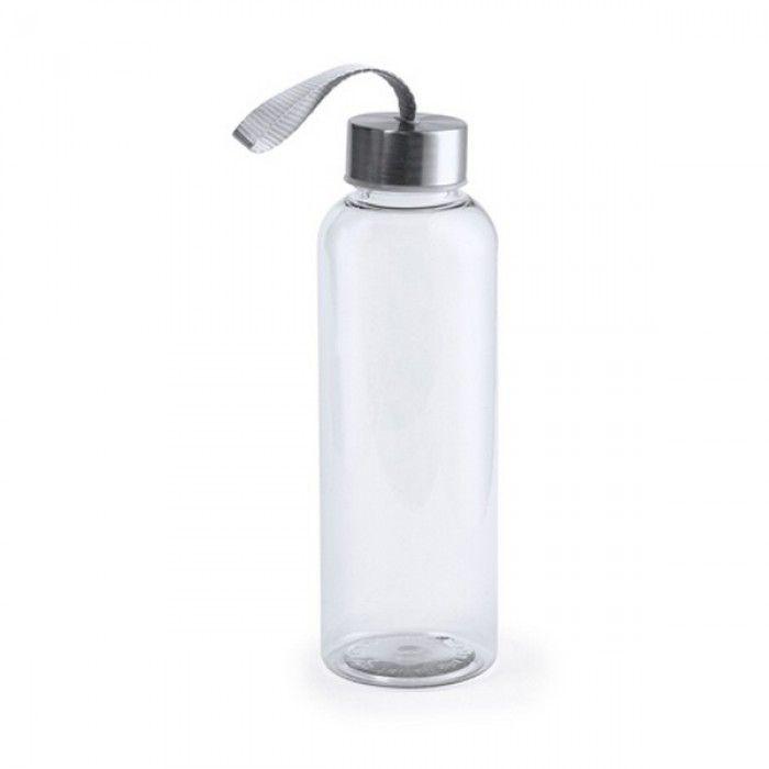 Garrafa de Tritan (550 ml) 146296