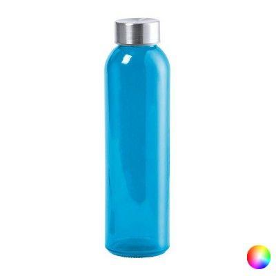 Garrafa (500 ml) 146314