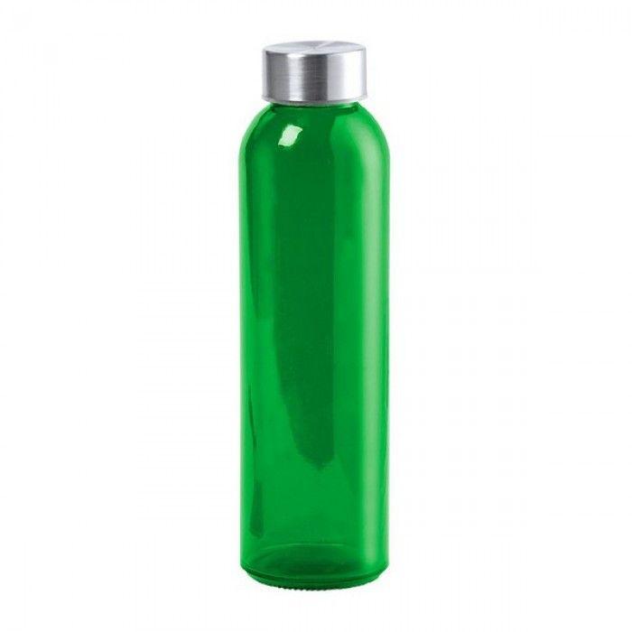 Bottle (500 ml) 146314