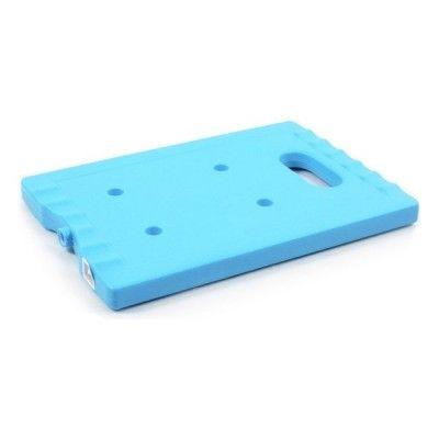 Acumulador de Frio Frizet Azul
