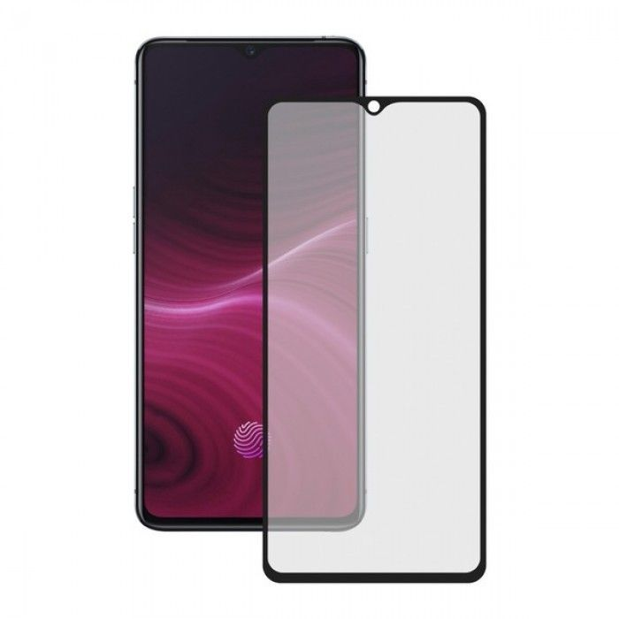 Tempered Glass Screen Protector Realme X2 Pro KSIX Extreme 2.5D