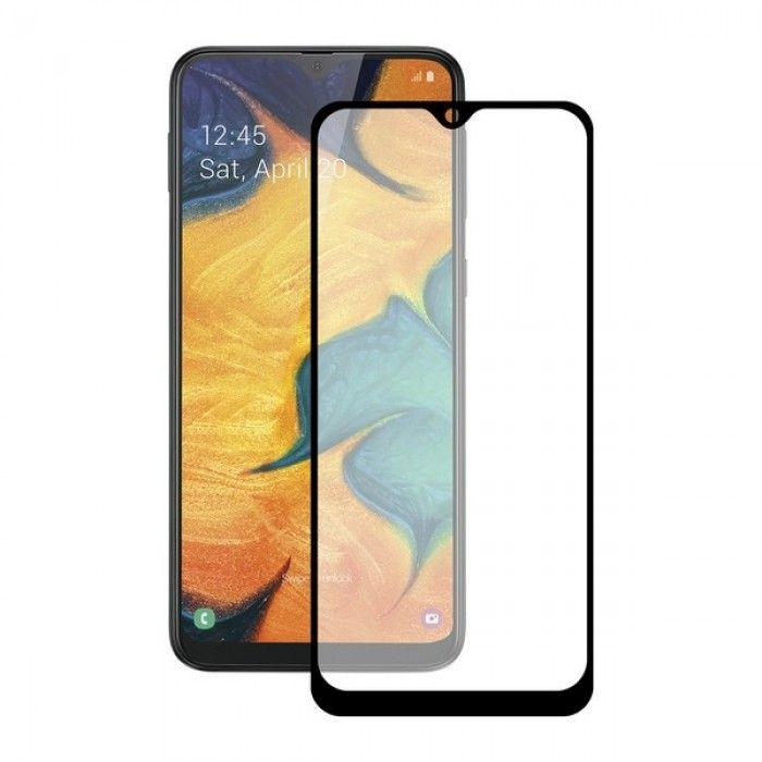 Protetor de Ecrã Vidro Temperado Samsung Galaxy A40s KSIX Extreme 2.5D