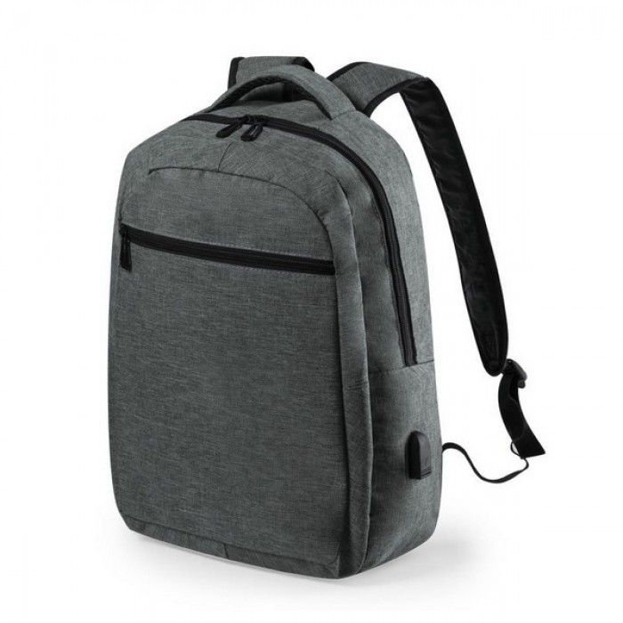 Laptop and Tablet Backpack 146453