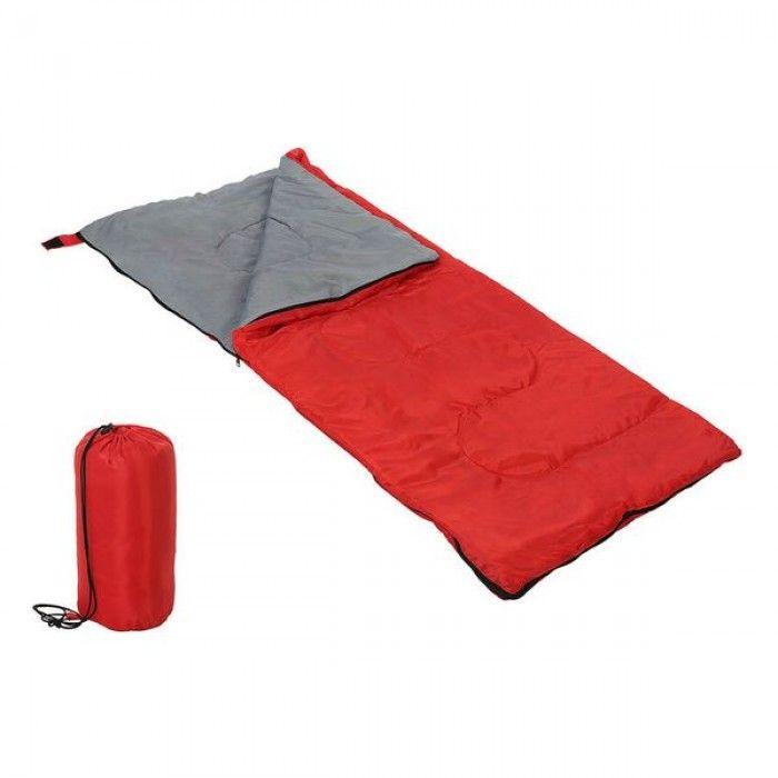 Saco-cama 111451