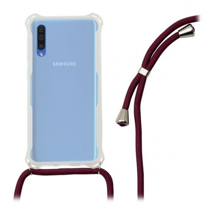 Mobile cover Samsung Galaxy A30s/a50 KSIX
