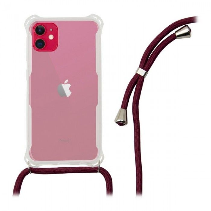 Mobile cover Iphone 11 KSIX